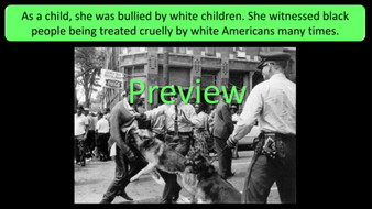 preview-rosa-parks-powerpoint-08.png