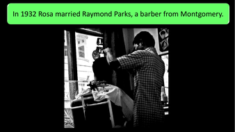 preview-images-rosa-parks-powerpoint-3.pdf
