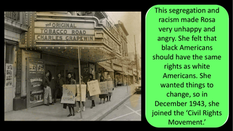 preview-images-rosa-parks-powerpoint-8.pdf