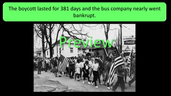 preview-rosa-parks-powerpoint-13.png