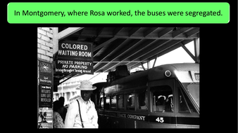 preview-images-rosa-parks-powerpoint-10.pdf