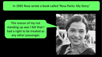 preview-images-rosa-parks-powerpoint-23.pdf
