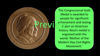 preview-rosa-parks-powerpoint-18.png