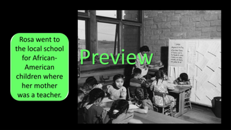 preview-rosa-parks-powerpoint-01.png