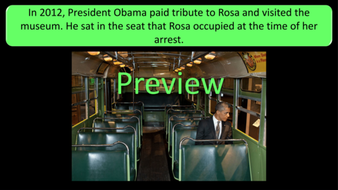 preview-rosa-parks-powerpoint-19.png