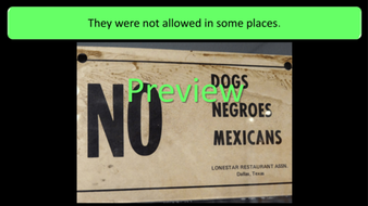 preview-rosa-parks-powerpoint-07.png