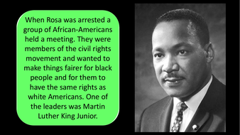 preview-images-rosa-parks-powerpoint-15.pdf