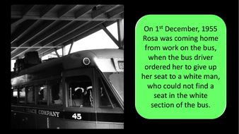 preview-images-rosa-parks-powerpoint-12.pdf