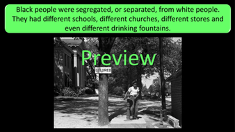 preview-rosa-parks-powerpoint-05.png