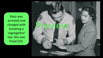 preview-rosa-parks-powerpoint-12.png