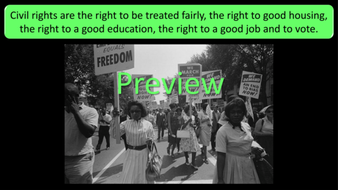 preview-rosa-parks-powerpoint-09.png