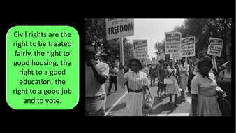 preview-images-rosa-parks-powerpoint-9.pdf