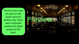 preview-rosa-parks-powerpoint-11.png
