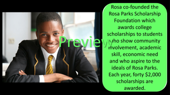 preview-rosa-parks-powerpoint-17.png