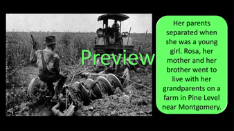preview-rosa-parks-powerpoint-02.png