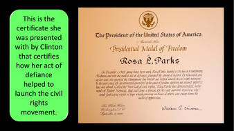 preview-images-rosa-parks-powerpoint-24.pdf
