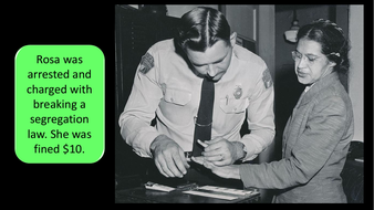 preview-images-rosa-parks-powerpoint-14.pdf