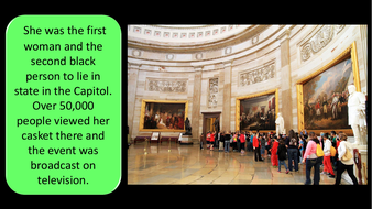 preview-images-rosa-parks-powerpoint-26.pdf