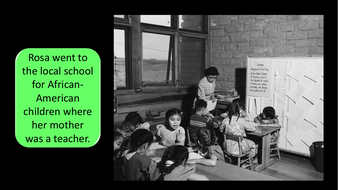 preview-images-rosa-parks-powerpoint-1.pdf