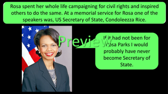 preview-rosa-parks-powerpoint-20.png