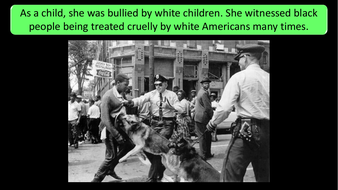 preview-images-rosa-parks-powerpoint-7.pdf