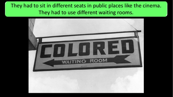 preview-images-rosa-parks-powerpoint-5.pdf
