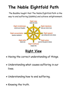 The-Noble-Eightfold-Path-Knowledge-for-Wall-Hunt.docx