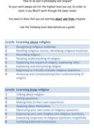 Levelled-Assessment-Essay-Buddhism-7y.docx