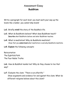 Levelled-Assessment-Essay-Buddhism.docx
