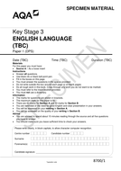 KS3-Y8-or-9-sample-paper-1.docx