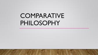 Comparative-philosophy-PP-v2.pptx