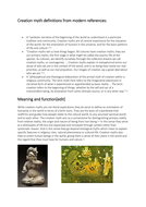 Lesson-1--creation-myth-definitions-info-sheet.docx