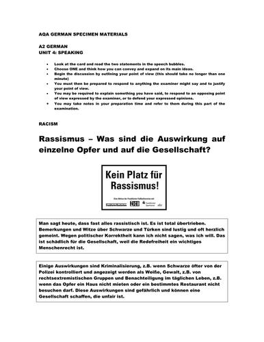 Atemberaubend Nie Sagen Sterben Arbeitsblatt Antworten Galerie ...