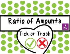 Ratio_of_Amounts-.pdf