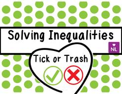 Solving_inequalities-.pdf