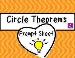 Prompt-Sheet-Circle-Theorems.pdf