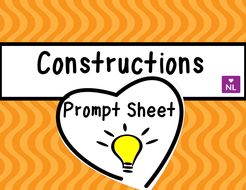 Prompt-Sheet-Constructions.pdf