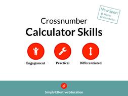 Calculator-Skills-(Crossnumber).pdf