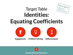 Identities-Equating-Coefficients-(Target-Table).pdf