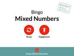 Mixed-Numbers-(Bingo).pdf