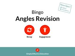 Angles-Revision-(Bingo).pdf