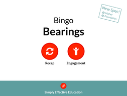 Bearings-(Bingo).pdf
