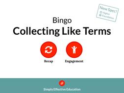 Collecting-Like-Terms-(Bingo).pdf