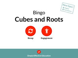 Cubes-and-Roots-(Bingo).pdf