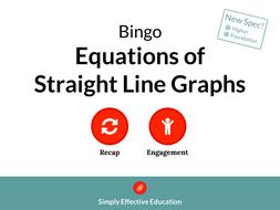 Equations-of-Straight-Line-Graphs-(Bingo).pdf