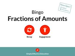 Fractions-of-Amounts-(Bingo).pdf