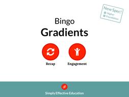 Gradients-(Bingo).pdf