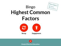 Highest-Common-Factors-(Bingo).pdf