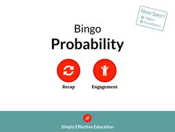 Probability-(Bingo).pdf