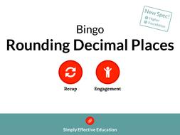 Rounding-Decimal-Places-(Bingo).pdf